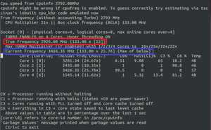 Turned in my Z68 MB for a Asus P8 Z77-V  PRO...sigh-i7z-output.png