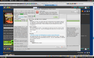 Turned in my Z68 MB for a Asus P8 Z77-V  PRO...sigh-screenshot-2012-07-24-09-33