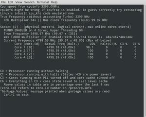 Turned in my Z68 MB for a Asus P8 Z77-V  PRO...sigh-screenshot-2012-07-24-09-39