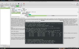 Turned in my Z68 MB for a Asus P8 Z77-V  PRO...sigh-screenshot-2012-07-24-13-00