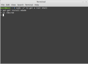 Intel RAID on my Z77 Sabertooth... I have...questions...-screenshot-2012-07-25-18-13