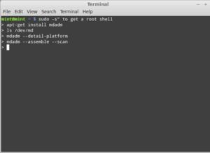 Intel RAID on my Z77 Sabertooth... I have...questions...-screenshot-2012-07-25-18-17