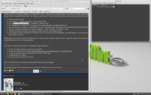 Intel RAID on my Z77 Sabertooth... I have...questions...-screenshot-2012-07-25-22-24