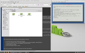 Intel RAID on my Z77 Sabertooth... I have...questions...-screenshot-2012-07-25-22-13