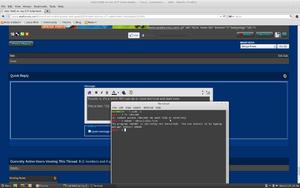 Intel RAID on my Z77 Sabertooth... I have...questions...-screenshot-2012-07-25-22-38