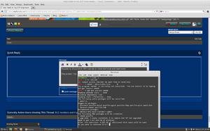 Intel RAID on my Z77 Sabertooth... I have...questions...-screenshot-2012-07-25-22-40