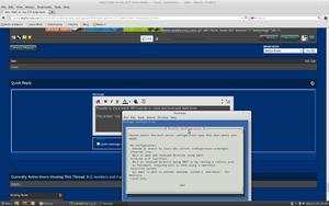 Intel RAID on my Z77 Sabertooth... I have...questions...-screenshot-2012-07-25-22-42