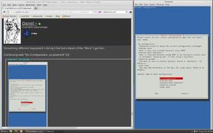 Intel RAID on my Z77 Sabertooth... I have...questions...-screenshot-2012-07-26-15-58
