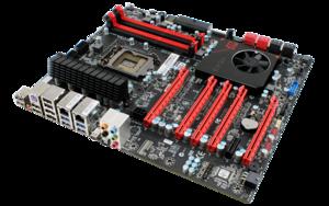EVGA Z77 motherboard-z77.png