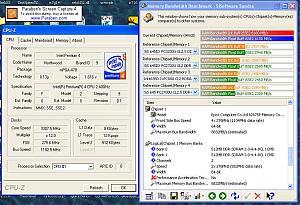 OCZ GoLD 4000 at 276FSB 1:1-275fsb4000ocz6160mbs.jpg