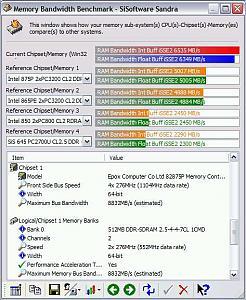 OCZ GoLD 4000 at 276FSB 1:1-mem-buff-ifon-cpcauto.jpg