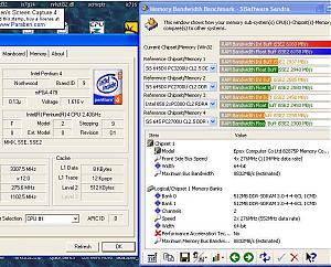 OCZ GoLD 4000 at 276FSB 1:1-275fsbocz.jpg