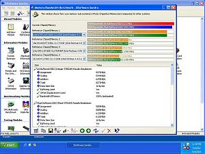 i just scored me a 3.0E ES :0)-3_0c-memory-test-at-1_1-255.jpg