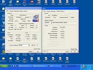 270 1:1 memory scores-this-one-1to1-275.jpg