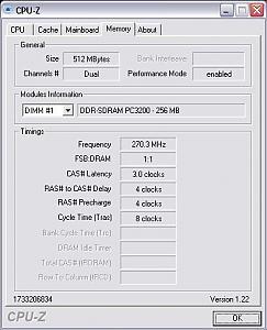 270 1:1 memory scores-adatab1.jpg