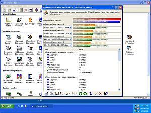 270 1:1 memory scores-adata-270-1to1.jpg
