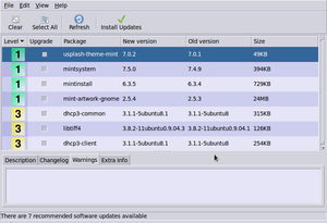 Help with Mint 7 updates-screenshot-mintupdate.png