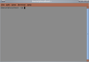 I need help installing Nvidia driver in Fedora 11 64 bit please-terminal-daniel-localhost-.png