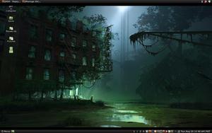 Mint and modern hardware-screenshot-2012-08-28-10-27
