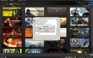 Playonlinux Mint 13-screenshot-2012-09-12-13-14