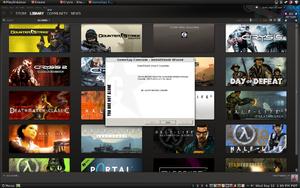Playonlinux Mint 13-screenshot-2012-09-12-13-16