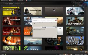 Playonlinux Mint 13-screenshot-2012-09-12-13-18