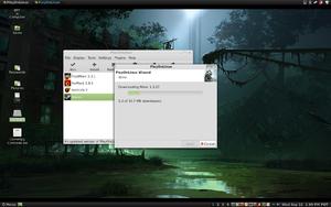Playonlinux Mint 13-screenshot-2012-09-12-13-24