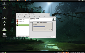 Playonlinux Mint 13-screenshot-2012-09-12-13-26