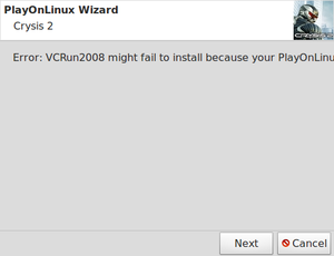 Playonlinux Mint 13-screenshot-2012-09-12-13-27