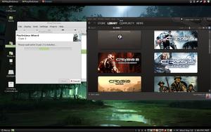 Playonlinux Mint 13-screenshot-2012-09-12-13-32