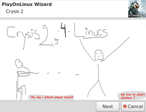 Playonlinux Mint 13-screenshot-copy.png