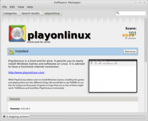 Playonlinux Mint 13 Tutorial-image12-copy.png