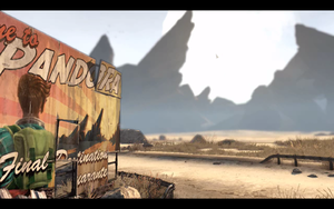Adventures in HARDWARE!! Or... I only stubbed my toe, it's not broken!!-borderlands02.png