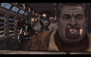 Adventures in HARDWARE!! Or... I only stubbed my toe, it's not broken!!-borderlands03.png