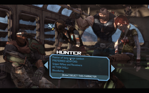 Adventures in HARDWARE!! Or... I only stubbed my toe, it's not broken!!-borderlands04.png