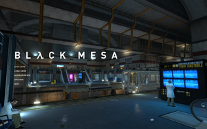 Black Mesa Mint 13 Tutorial-blkmesa11.png