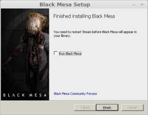 Black Mesa Mint 13 Tutorial-screenshot-2012-10-02-16-50