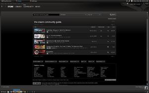 Steam Tells me where to go!!-screenshot-2012-10-10-10-22