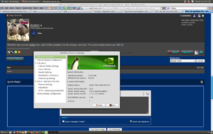 "Mint 13 updates it's ""additional Drivers"" app, Nvidia along with it!-screenshot-2012-10-23-10-27"