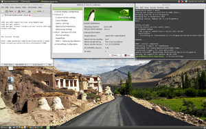 "Mint 13 updates it's ""additional Drivers"" app, Nvidia along with it!-screenshot-2012-10-23-10-33"