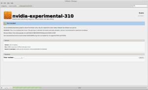 Mint 14 released... already?-screenshot-2012-11-14-09-49
