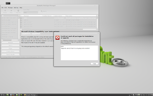 Mint 14 released... already?-screenshot-2012-11-14-11-05