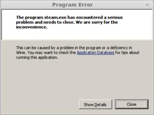Mint 14 released... already?-screenshot-2012-12-03-10-59