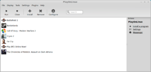 Mint 14 released... already?-screenshot-2012-12-04-13-36