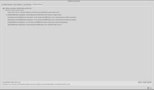 Battlefield 2 Guide-screenshot-2013-04-08-10-28