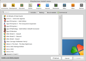 Peppermint Linux-screenshot-2013-04-13-14-25
