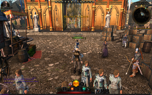 Neverwinter Free MMO-neverwinter60.png