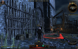 Neverwinter Free MMO-neverwinter61.png