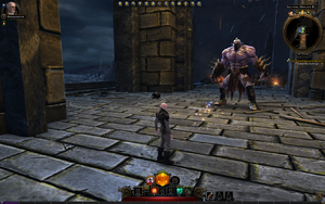 Neverwinter Free MMO-neverwinter63.png