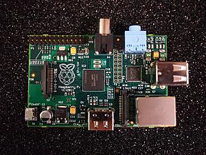 Raspberry PI-raspberry-pi-computer-case-1.jpg